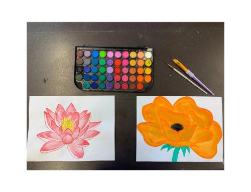 Program Specialist (Arts & Cultural Enrichment)