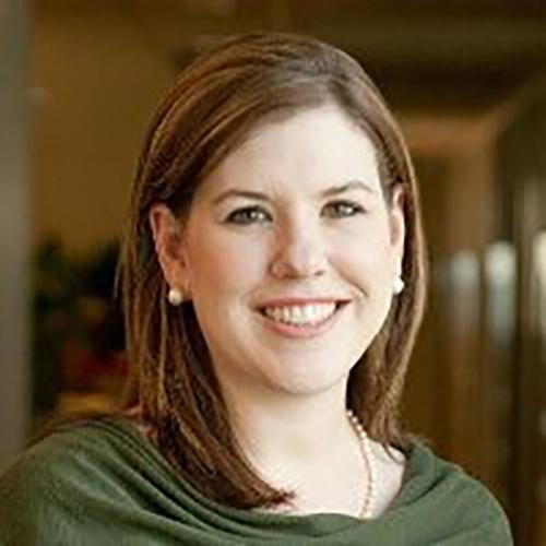 Kathy Hevland