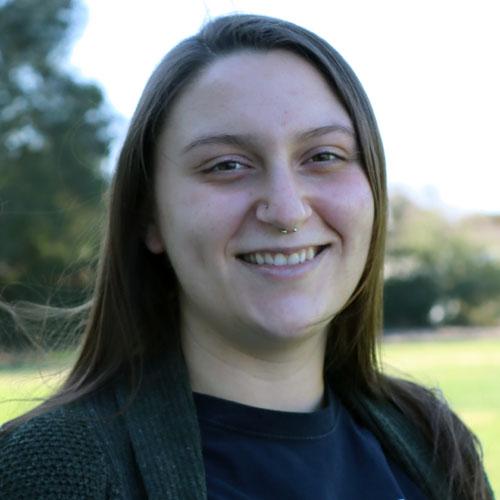 Loryn Habina