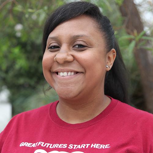 Michele Davis